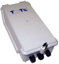 TWT TWT-DB10-10P/OUT