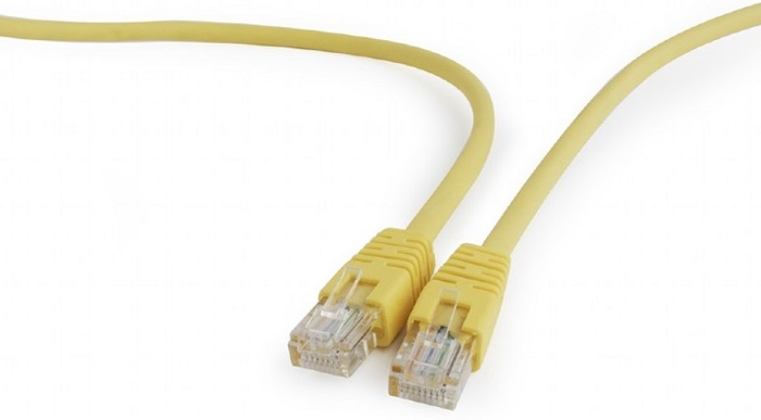 Cablexpert PP12-0.5M/Y