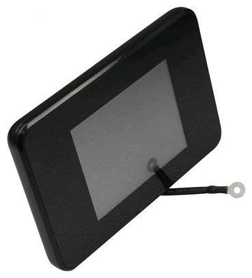 Панель управления HP A8P79-60115 (дисплей) LJ Pro 500 M521