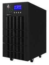 CyberPower HSTP3T15KE-C