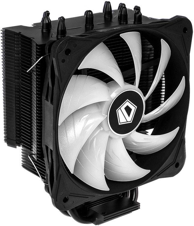 ID-Cooling SE-214-RGB