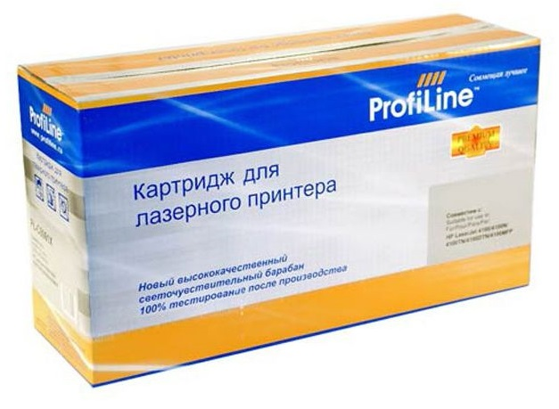 ProfiLine PL-TK-540M