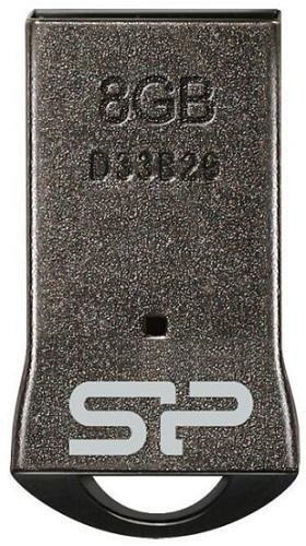 Silicon Power SP008GBUF2T01V1K