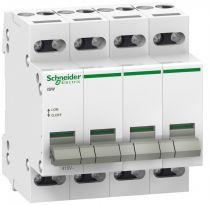 Schneider Electric A9S60432