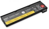 Lenovo Thinkpad Battery 68 0C52861