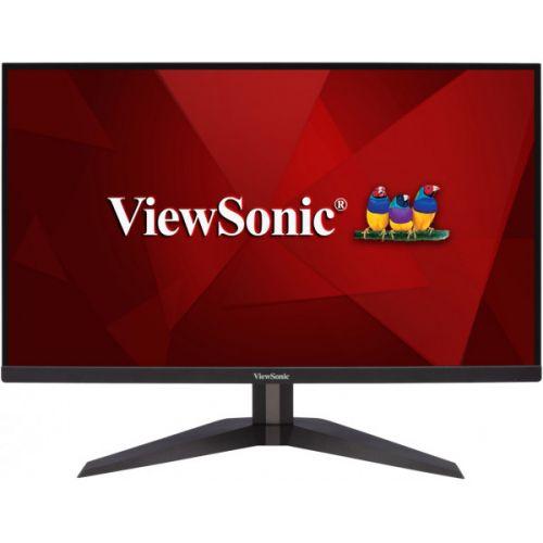 "Монитор 27"" Viewsonic VX2758-2KP-MHD"