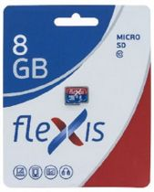 Flexis FMSD008GU1
