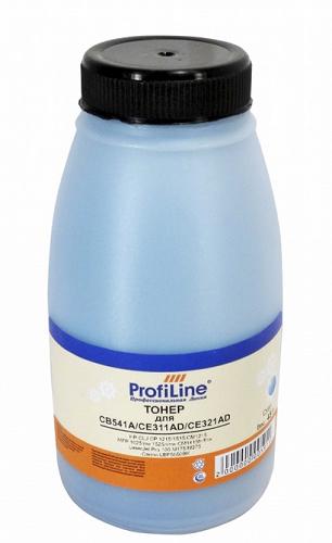 ProfiLine PL-45-TNR-CB541/CE311