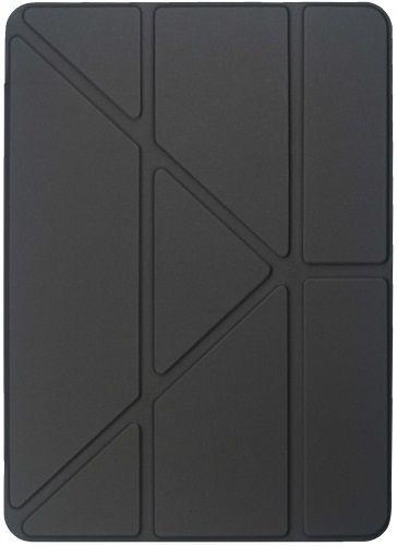 Чехол Red Line Soft Touch УТ000018732 для iPad Pro 11 (2020) подставка