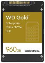 Western Digital WDS960G1D0D