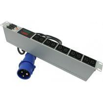 NT SOC 230.32A2.VA-10С13-IEC309 G