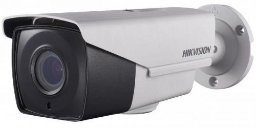 HIKVISION - Видеокамера HIKVISION DS-2CE16H5T-AIT3Z (2.8-12 mm)