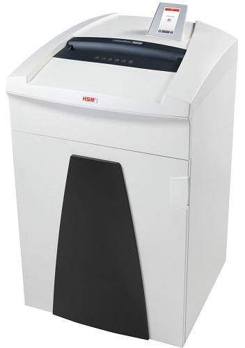 HSM SECURIO P36 i-4.5x30