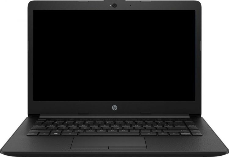 HP 14-ck0010ur