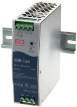 Mean Well SDR-120-48
