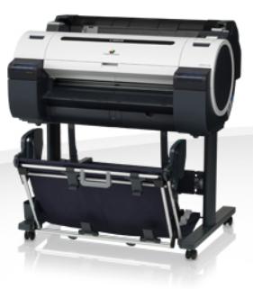 Canon Принтер Canon imagePROGRAF iPF670 (9854B003)