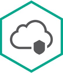 Kaspersky Endpoint Security Cloud, User. 10-14 Workstation / FileServer; 20-28 Mobile device 1 year