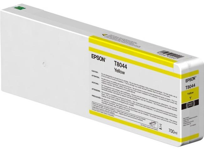 Epson C13T804400
