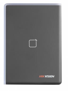 HIKVISION DS-K1108M