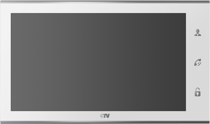CTV CTV-M2101