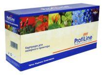 ProfiLine PL-CLP-510D5C-C