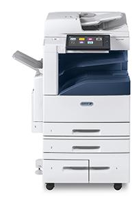 Xerox ALC8055_TT