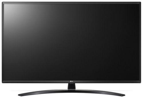 Телевизор LG 49UN74006LA  - купить со скидкой