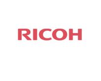 Ricoh G1116256