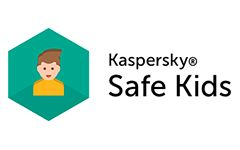 Kaspersky Safe Kids на 1 год для 1 пользователя