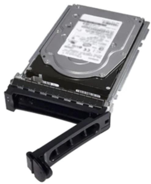 Dell 400-ATMB