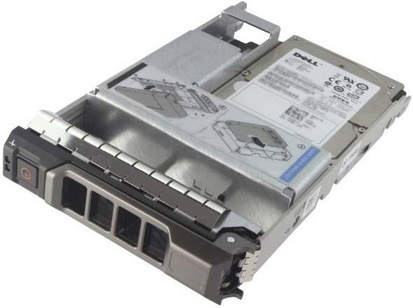 Dell 400-ASHG