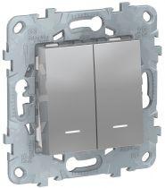 Schneider Electric NU521330N