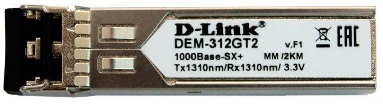 D-link 312GT2/A1A