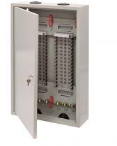 NikoMax NMC-WBPL30-MK