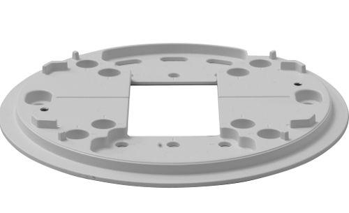Адаптер Axis 5502-401 для крепления на стену AXIS P33 серии