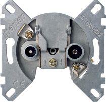 Schneider Electric MTN466098