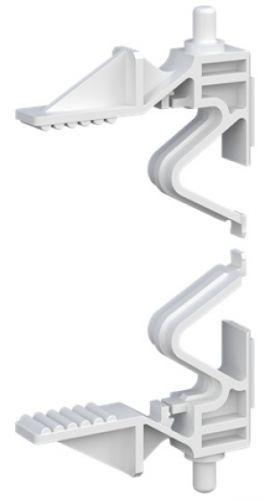 Набор ABB 2CPX031410R9999 петель для UK600