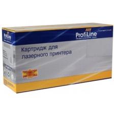 ProfiLine PL-TN-230BK