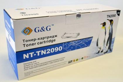 G&G NT-TN2090