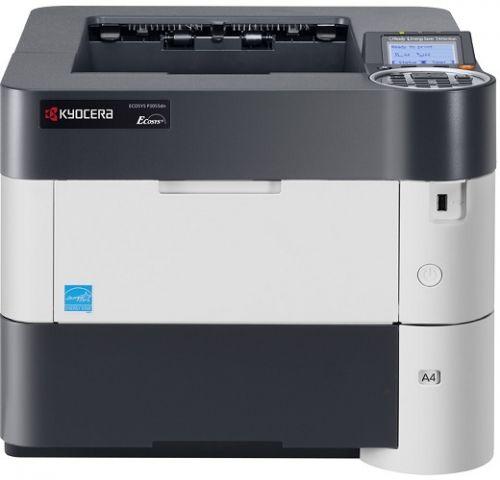 Kyocera Принтер Kyocera ECOSYS P3055DN (1102T73NL0)