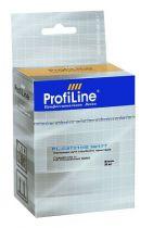 ProfiLine PL-C8721HE-Bk