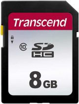 Transcend TS8GSDC300S