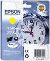 Epson C13T27144020/C13T27144022