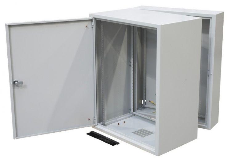 Zpas WZ-3505-01-M1-011