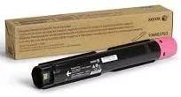 Xerox 106R03771