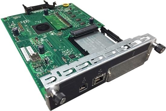 HP CE859-69002/CE859-69001