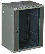 W&T C156060GWTWOF-RU