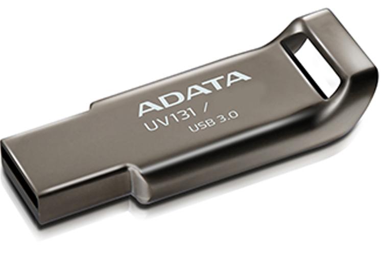 ADATA AUV131-16G-RGY