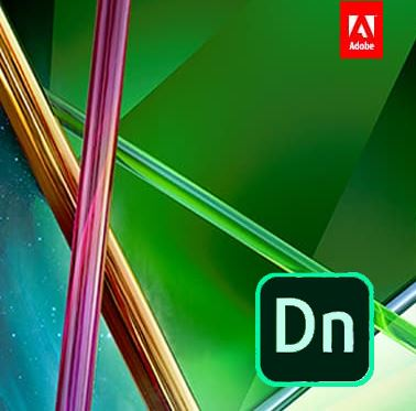 Adobe Dimension CC for enterprise 12 мес. Level 14 100+ (VIP Select 3 year commit) лиц.