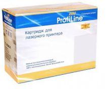 ProfiLine PL-CF325X